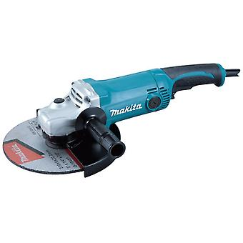 Makita GA9050 Grinder 230 Mm 2.000W (DIY , Tools , Power Tools , Grinders)