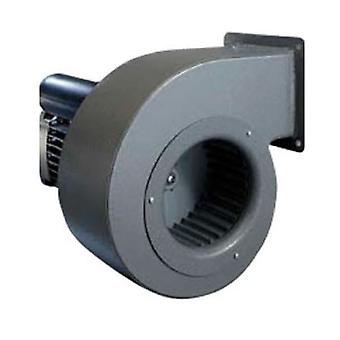 Centrifugal fan C - series 400 Volt up to 6800 m³/h IP44