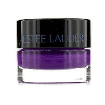 Estee Lauder Pure Color Stay On Shadow Paint - # 09 Neon Fuchs - 5g/0.17oz