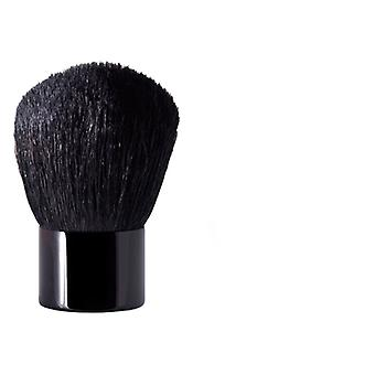 Zuii Organic Kabuki Brocha (Make-up , Brushes)