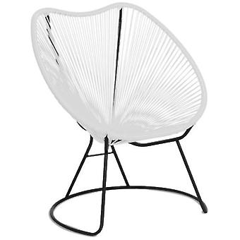 Sinetti Mexico Luna Chair (Furniture , Chairs , Chairs)