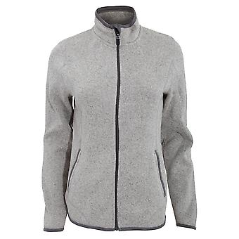 Tee Jays Womens/Ladies Full Zip Aspen Jacket