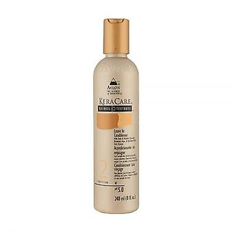 Avlon Keracare Avlon KeraCare Leave–In Conditioner