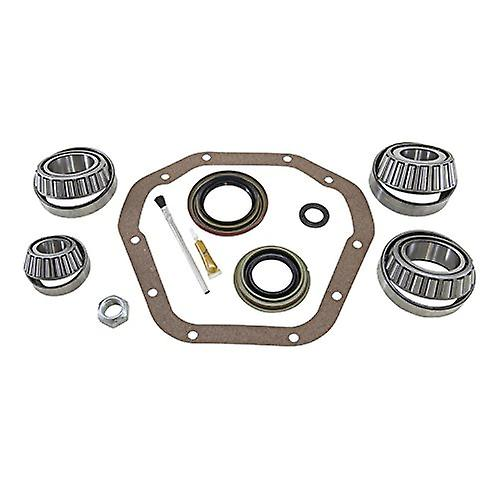 Yukon (BK D70-HD) Bearing InsTailletion Kit for Dana 70HD Differential
