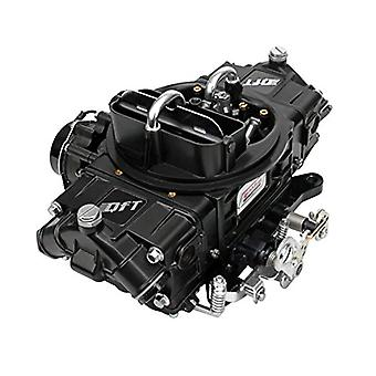 Quick Fuel M850 M-850 Performance Marine Carburetors