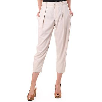 Paul Smith Paul Womens Woven Trousers