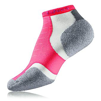 Thorlo Experia Women's Socks - SS19
