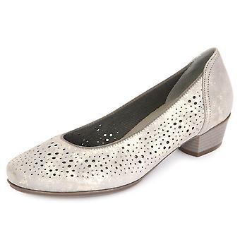 Ara Nancy Chi Caruso 123763109 kvinder sko