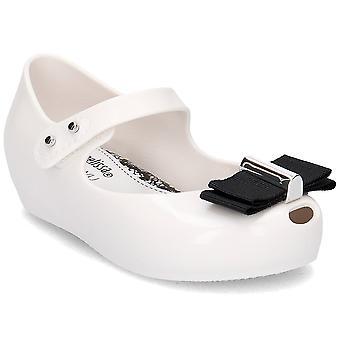 Zapatos de Melissa Ultragirl Jason WU 3182901102 niños universal