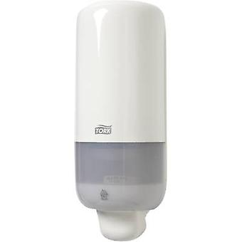 TORK 561500 1000 ml White