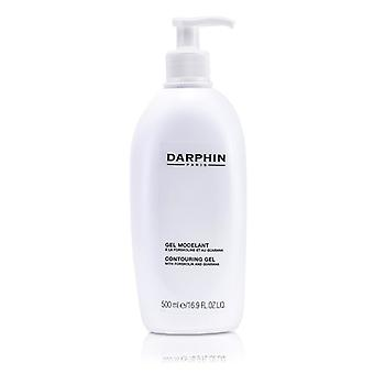 Darphin HydroFORM Contouring Gel (Salon Size) 500ml/16.9oz