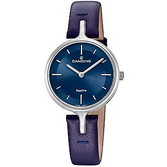 Candino watch trend Lady elegance C4648-2