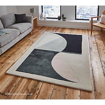Esterno In tappeto
