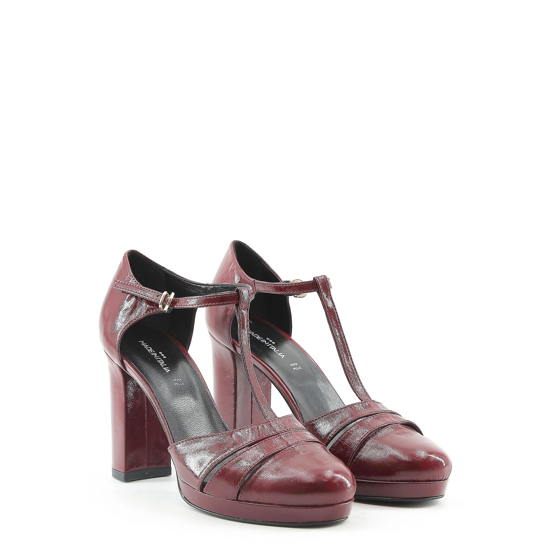 Made in Italia - CLOE Women's Pump & Heel Shoe