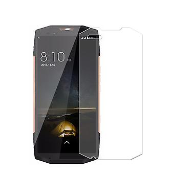 Blackview BV9000-Crystal Clear Screen Protector