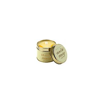 Bomb Cosmetics bom cosmetica Candle - vanille honing