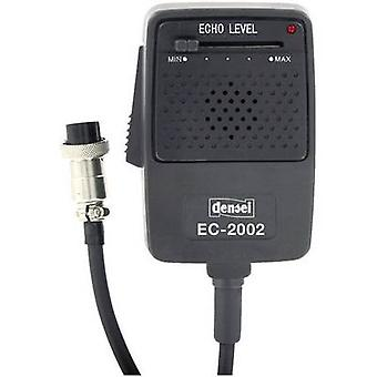 Albrecht mikrofon EC-2002 4215