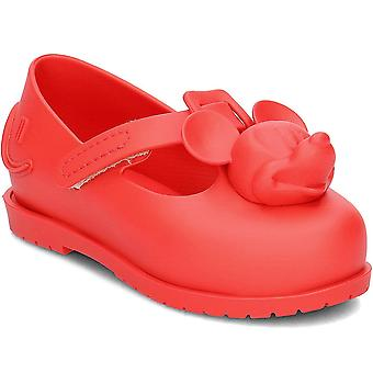 Melissa Classic Baby 3238701371   kids shoes