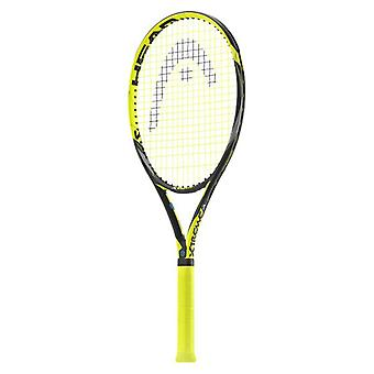 Head Graphene touch extreme S tennis racket 232217