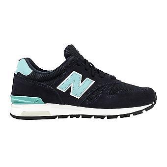 New Balance 565 WL565PN universal summer women shoes