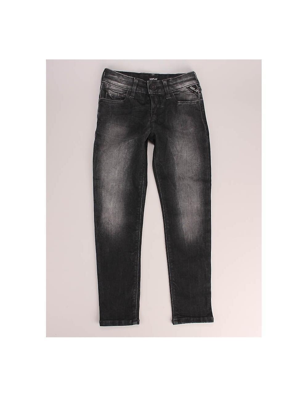 Super Skinny Jeans von Replay