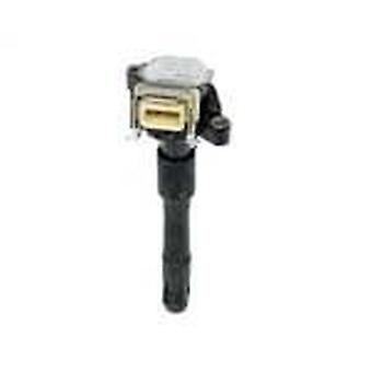 Karlyn 11860T Ignition Coil