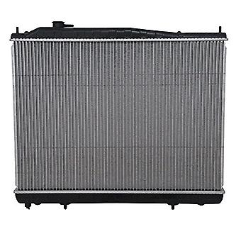 OSC Cooling Products 2459 New Radiator