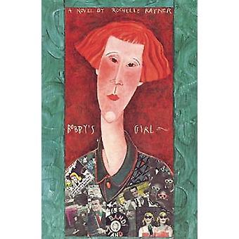 Bobby's Girl by Rochelle Ratner - 9780918273222 Book