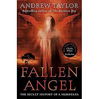 Fallen engel (Roth trilogien)