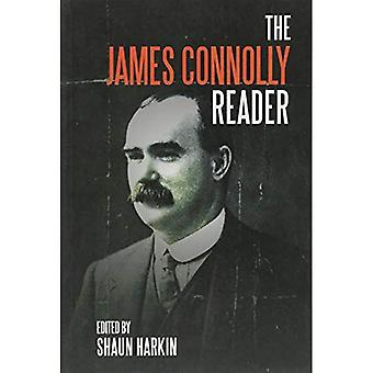 Un lecteur de James Connolly