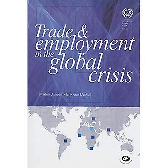Trade and Employment in the Global Crisis