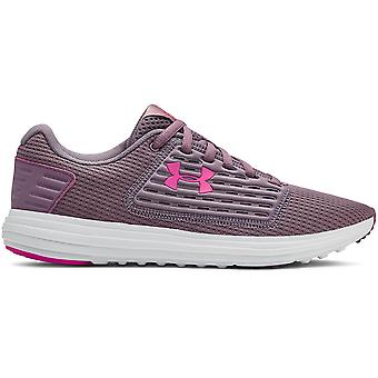 Under Armour Womens Surge SE Lightweight Running Trainers