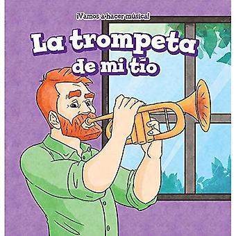 La Trompeta de Mi Tio (min farbrors Trumpet)