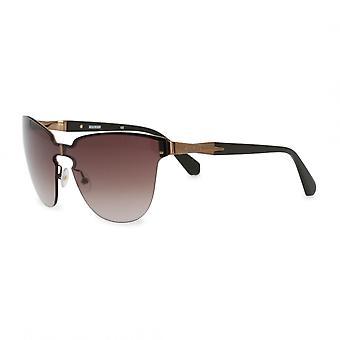 Óculos de sol Balmain BL2055 mulher