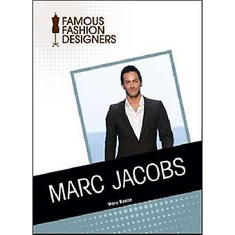 Marc Jacobs by Mary Boone - 9781604139815 Book