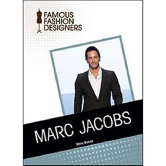 Marc Jacobs par Mary Boone - livre 9781604139815