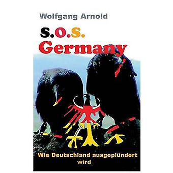 S.O.S. Germany by Arnold & Wolfgang