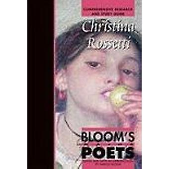 Christina Rosetti di Harold Bloom - 9780791078921 libro