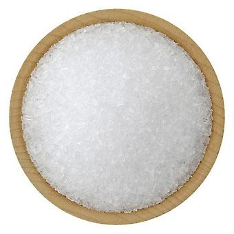 Epsom Salt Magnesium Sulphate Bath Salts Skin Body