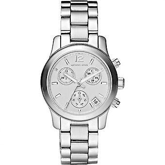 Michael Kors damas reloj mk5428