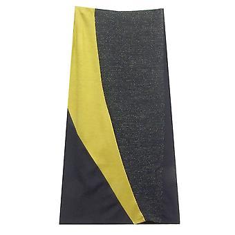 Alembika Skirt K105 Mustard