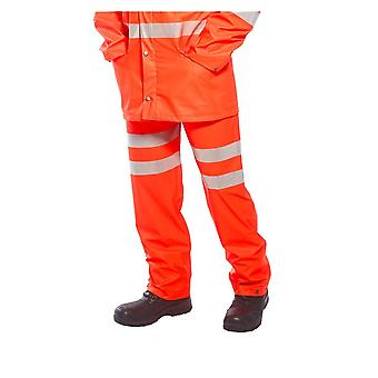 Portwest sealtex ultra trousers rt51