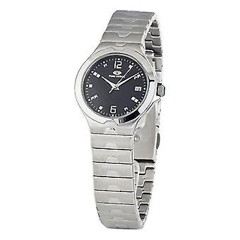 Unisexe Time Force TF2580M-01M (38 mm)