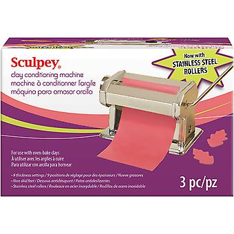 Sculpey Clay conditionnement Machine - AS2174