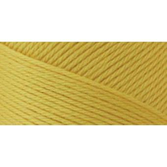 Simply Soft Yarn Solids Lemonade H97003 9776