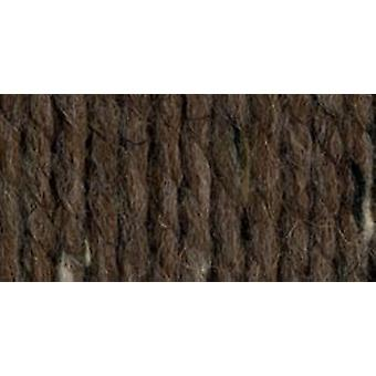 Wool Ease Thick & Quick Yarn Barley 640 124