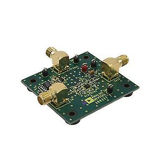 PCB design board Analog Devices AD8337-EVALZ-SS