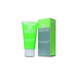 Nutricion Medica Cream 150 Ml (Cosmetics , Facial , Body  , Creams with treatment)