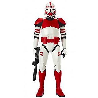 Cefa Star Wars Clone Trooper 79 Cms. (Toys , Action Figures , Dolls)