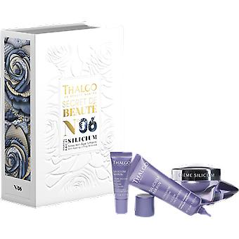 Thalgo Silicium Anti Ageing Beauty Coffret
